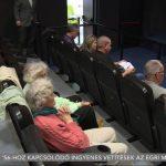 filmhet-56-hoz-kapcsolodo-ingyenes-vetitesek-az-egri-moziban