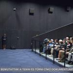 tenni-es-turni-dokumentumfilm-56-rol